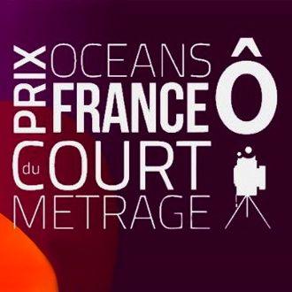 Prix Océans du court métrage, appel à projets