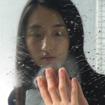 Rain and Tears : la jeune génération du cinéma taïwanais en cinq films