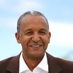 Abderrahmane Sissako, Président du Jury de la Cinéfondation et des courts métrages au prochain Festival de Cannes