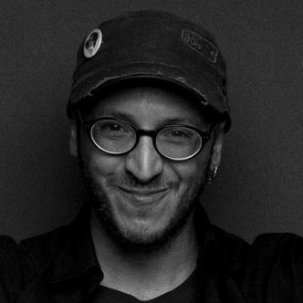 Massimiliano Narduli. Brest, la programmation, le soutien aux auteurs émergents
