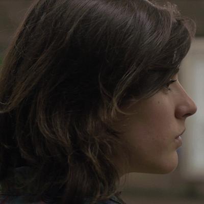 Palmarès du festival IndieLisboa 2015
