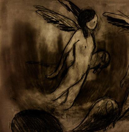 Kijé de Joanna Lorho