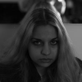 Quinzaine des Réalisateurs, Prix Illy du court métrage 2015