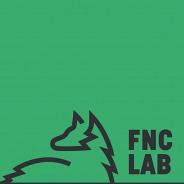 FNC LAB, appel à projets