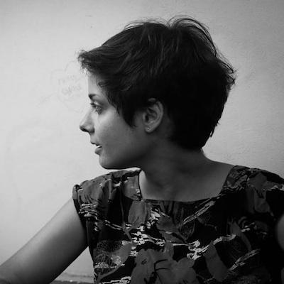 Chloé Mazlo : «Je crois davantage en la puissance évocatrice de l'image poétique qu'en la représentation «fidèle» de la réalité»