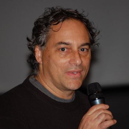 Claude Cloutier : «Je crois en l'automobile mais j'ai peu confiance en l'humanité»