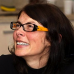 Rosana Urbes : «On n'obtient pas un arbre sans cultiver les racines. Les courts-métrages, ce sont ces racines»