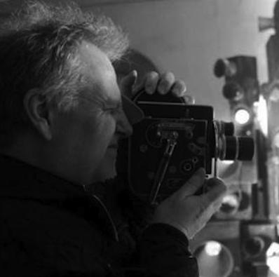 Guy Maddin autour de «The Forbidden Room», une myriade de courts-métrages pour un long-métrage kaléidoscopique