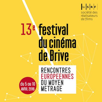 Festival de Brive 2016, appel à projets
