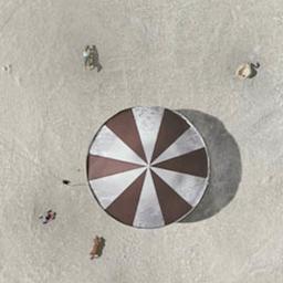 Eden's Edge, Three Shorts on the Californian Desert de Leo Calice et Gerhard Treml