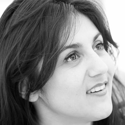 Chabname Zariab : «Dans un roman on peut écrire les sensations du personnage tandis que dans un film il faut pouvoir les montrer. Mais il s'agit toujours de raconter une histoire»