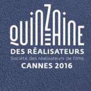 Quinzaine des Réalisateurs, les 11 nouveaux courts sélectionnés