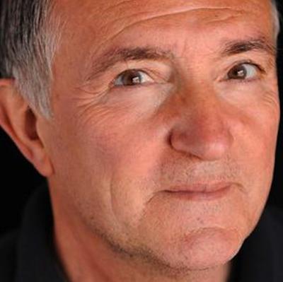 Luciano Barisone : «La forme courte s'approche plus de la poésie, de l'aphorisme, de la pensée fragmentaire»