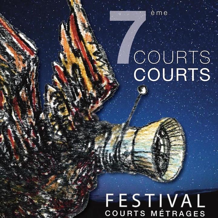 CourtsCourts 2016, les films en compétition