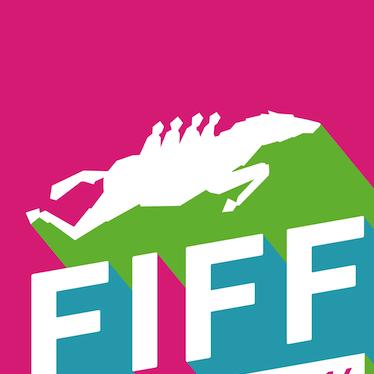 4ème Prix Format Court au Festival du Film Francophone de Namur