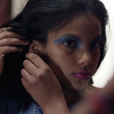 Cinemed 2016, les plus, les moins