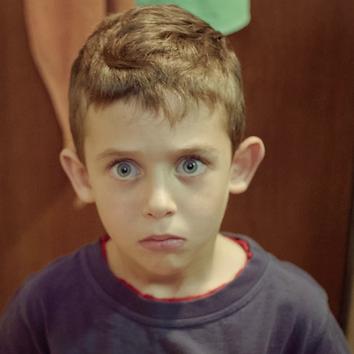 Concours : 5X2 places pour le Festival du Cinéma Israélien