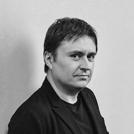 Cristian Mungiu, Président du Jury de la Cinéfondation et des Courts Métrages