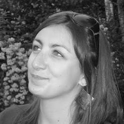 Notre hommage à notre collaboratrice, Agathe Demanneville