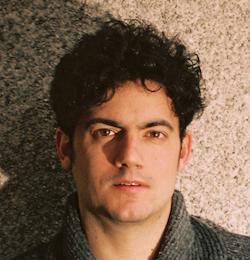 Clément Cogitore : «Notre rêve à tous, réalisateurs/trices, c'est de faire des prototypes dans l'industrie du Cinéma»
