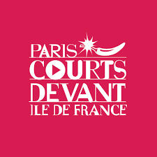 Arrêt du festival Paris Courts Devant
