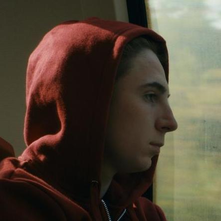 Retour sur le 33ème Festival européen du Film court de Brest