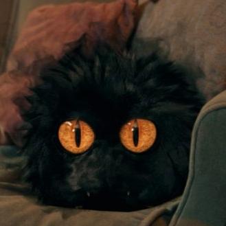 Le film de la semaine : Le petit monstre d'Anaïs Vachez