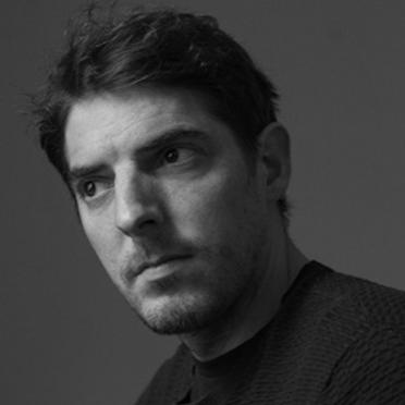 Damien Bonnard : «De plus en plus, je me rends compte que j'ai envie d'aller vers le cinema qui, gamin, me faisait rêver»