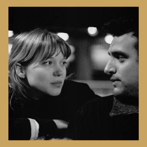 Participez à notre Quiz spécial Festival de Cannes !