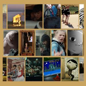 Festival de Cannes : notre sélection de 25 courts à voir en ligne du 12 au 23 mai !