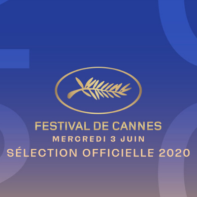 Cannes 2020, sélection officielle : les réalisateurs passés par le court