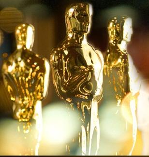 Le court et la course aux Oscars
