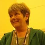 Clare Kitson : Channel 4 et le film d'animation britannique