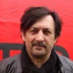 """Serge Riaboukine : """"un court métrage, ça peut être un véritable coup de poing"""""""