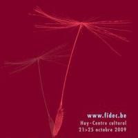 FIDEC 2009, le Palmarès