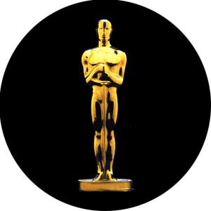 82ème édition des Academy Awards : la sélection des courts aux Oscars