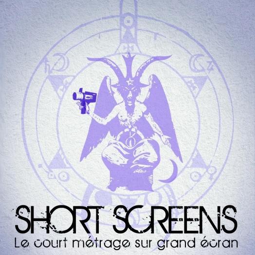 Short Screens #3 : Tabou