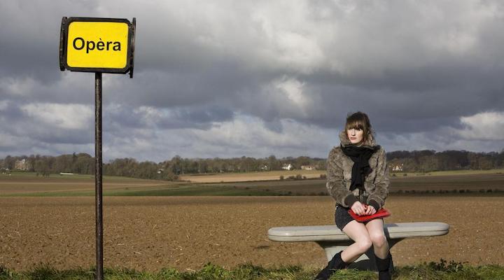 Films courts en Normandie # 6