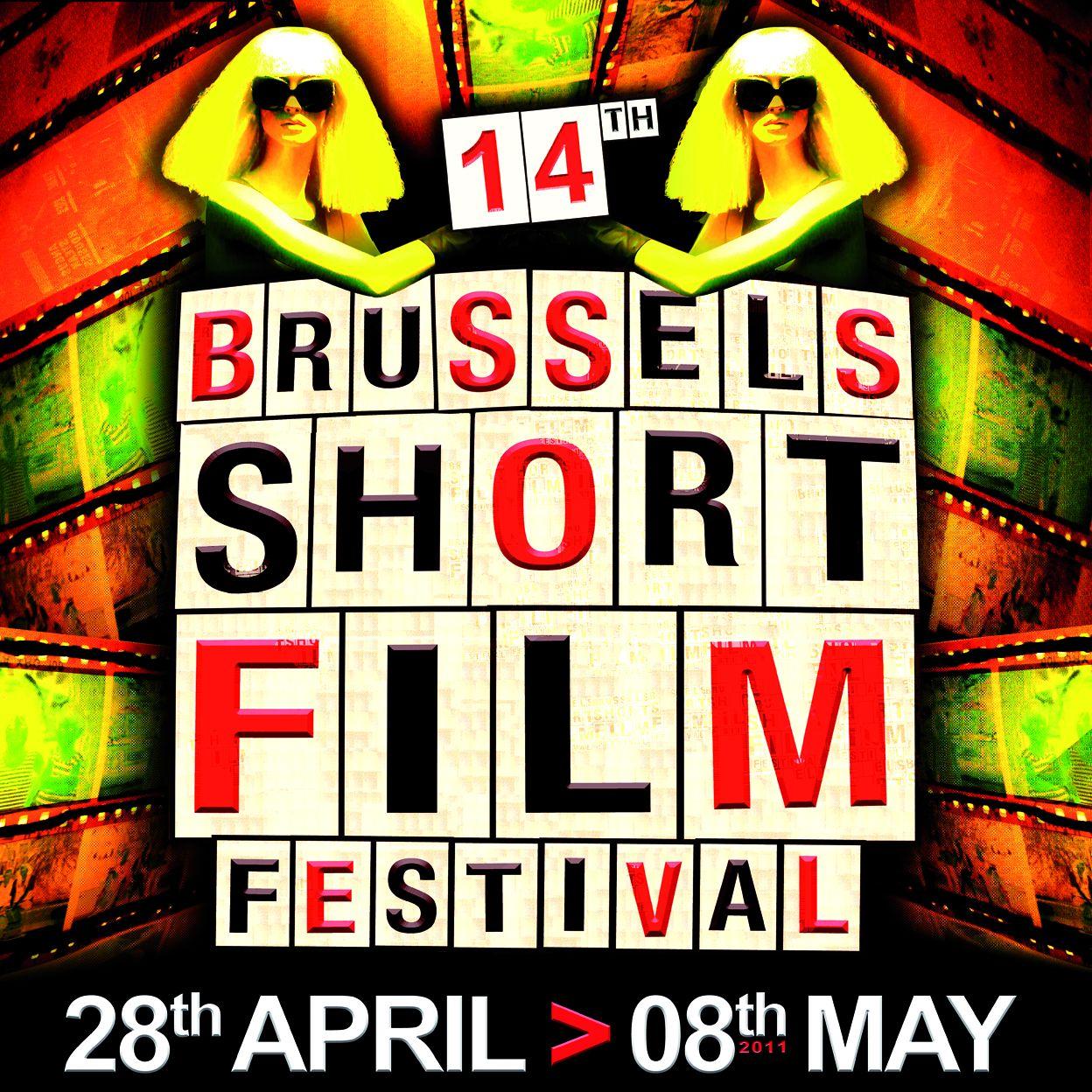 Brussels Short Film Festival 2011