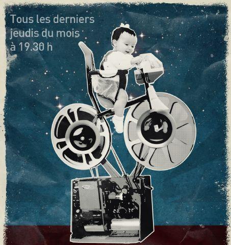 SHORT SCREENS #7 : Le court métrage sur grand écran