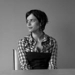 Sophie Lavoie d'Anne Emond