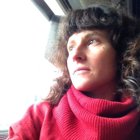 Mária Palacios Cruz et Courtisane : pour un art audiovisuel indépendant, poétique et hors normes