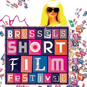 16ème Brussels Short Film Festival du 24 avril au 4 mai 2013