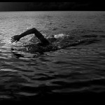 S comme Swimmer