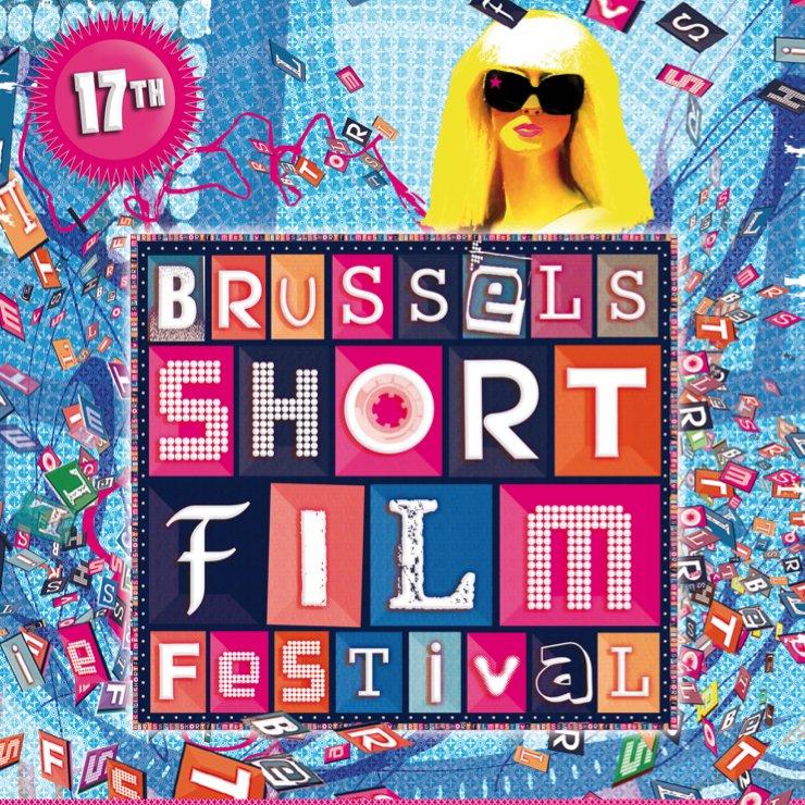 Brussels Short Film Festival 2014