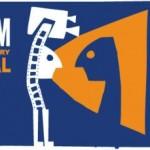 Palmarès de la 7ème édition du Festival International du Film Documentaire Millenium