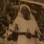 Sœur Oyo de Monique Mbeka Phoba