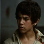 Les débuts d'Abbas Kiarostami. Être avec l'errant